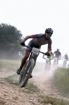bice bicycles plus offroad 650bplus marathonbike lefty