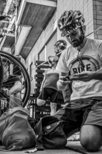 coppacobram roma bice bicycles