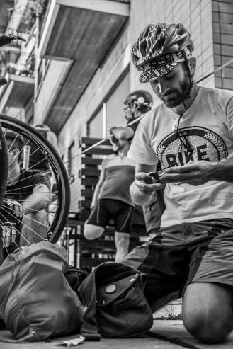 coppacobram roma bice bicycles