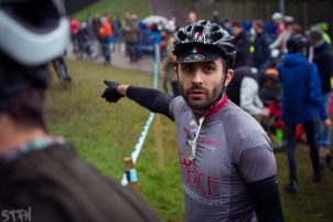 rapha supercross monaco bice bicycles columbus