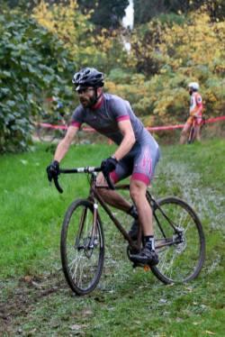 sscx verona zullo singlespeed cyclocross bice bicycles