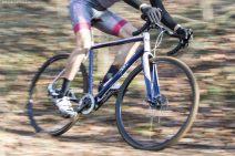 bice bicycles cyclocross gravel bespoke frame columbus rothmans