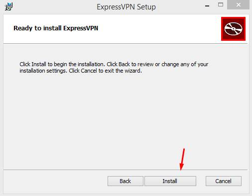 express vpn serial pic 3