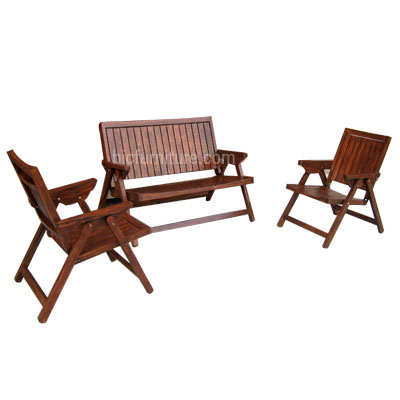 foldable wooden sofa set and loveseat covers sets folding bench for living room home range sofas