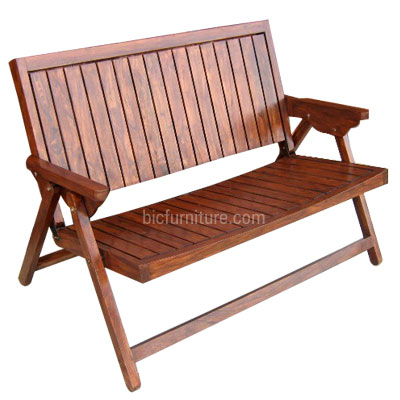 foldable wooden sofa set how to clean leather in home folding bench for living room range sofas