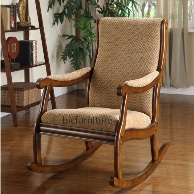 teak wood revolving chair office new zealand ac 13 details bic furniture india