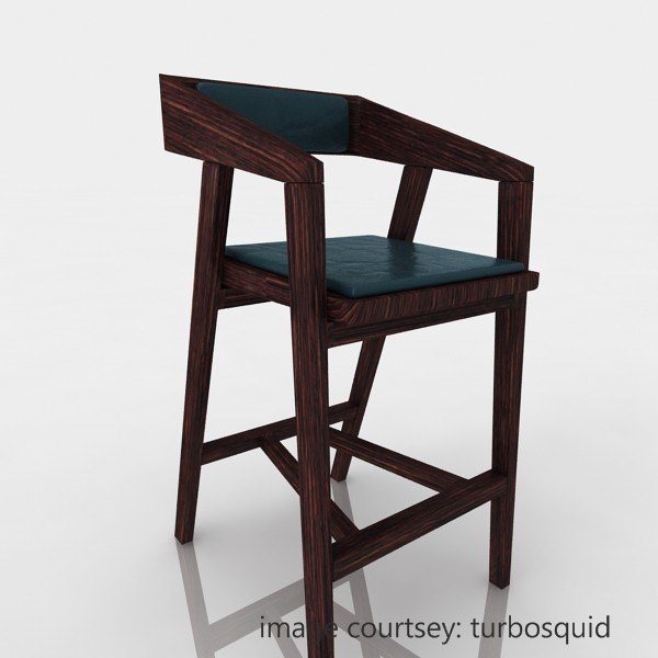 wooden chairs with arms india steel chair general archives page 2 of furniture in teak wood sofa manufacturers