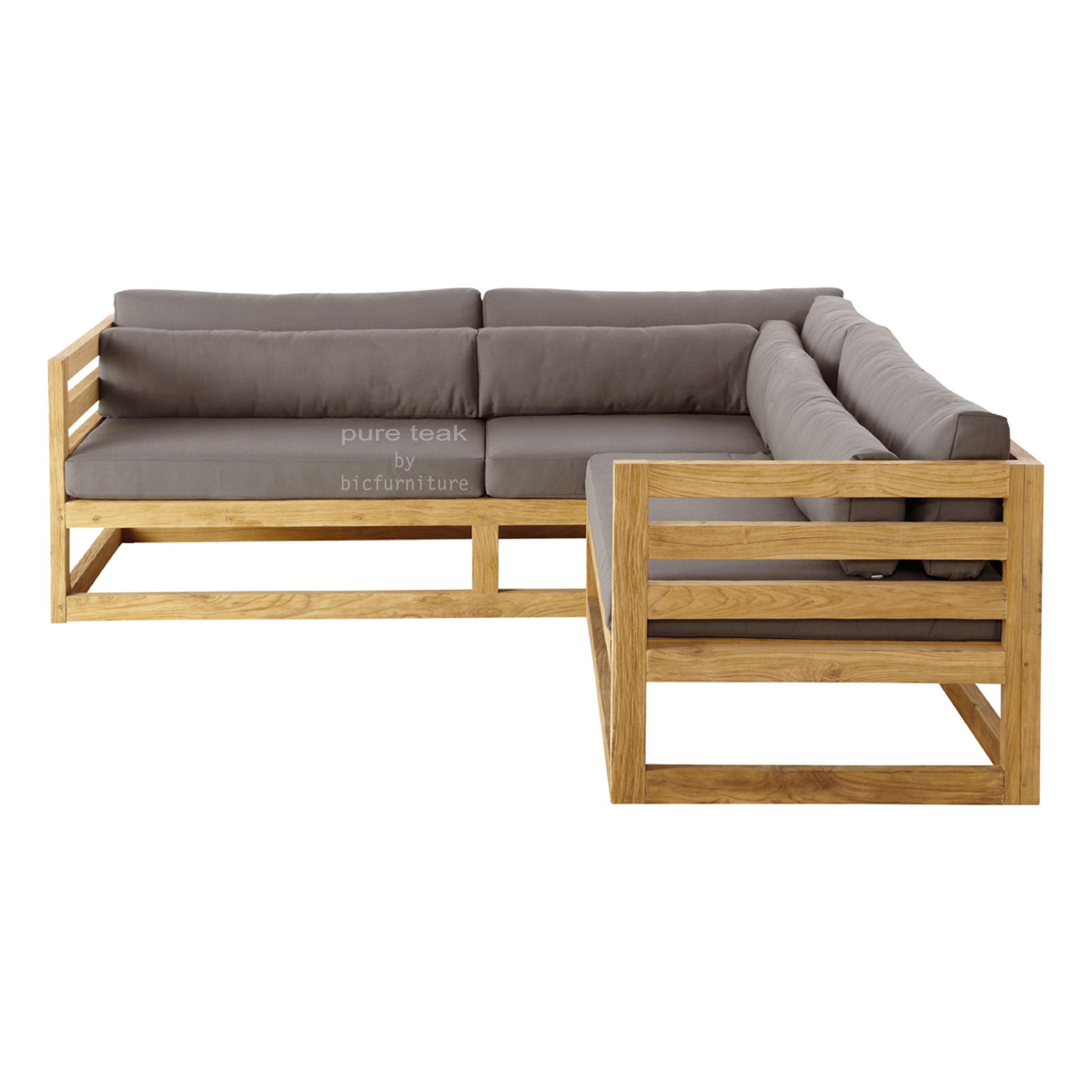 indian l shaped sofa design sofas direct from factory wood wooden set suppliers manufacturers in india