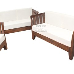 Sofa Set Designs In Pune Baseball Sch Comfortable Sets Plushemisphere Elegant Collection