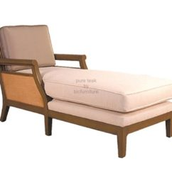 Wooden Chairs With Arms India Arm Chair Cover Patterns Chaise Lounge Archives Furniture In Teak Wood Sofa Add To Wishlist Loading