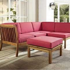 Pink Sofa Browse Uk Olivia Fabric Set Rich L Shape Wooden For Living Room The Product Is Already In Wishlist