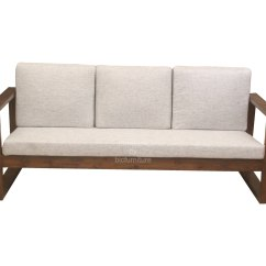 Simple Wooden Sofa Set Online Low Arm Uk 18 Modern Options For Every Budget Real