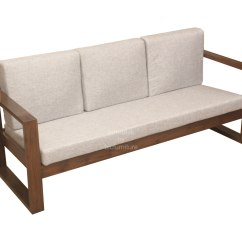 Teak Sofa Sets Hyderabad Hotel Istanbul Turkey Wood Set Price Wooden Manufacturers