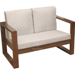 Simple Wooden Sofa Set Online Settee Beds For Sale Gumtree Derby In Design Ws 67 Details Bic Furniture India Home Range Sofas