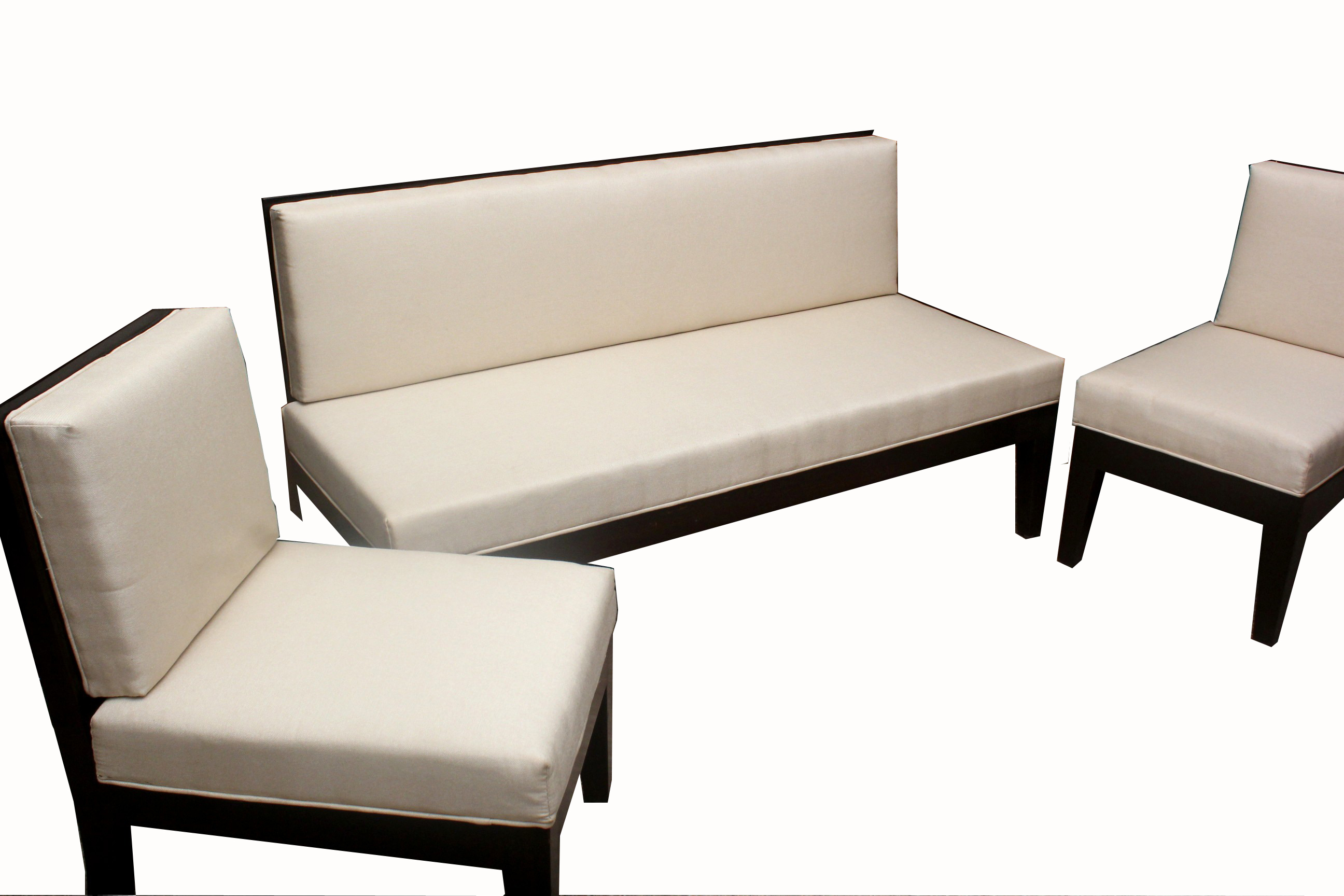 sofa exporters india microfiber futon bed custom makers couch want to do for