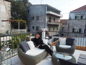 vida boutique hotel