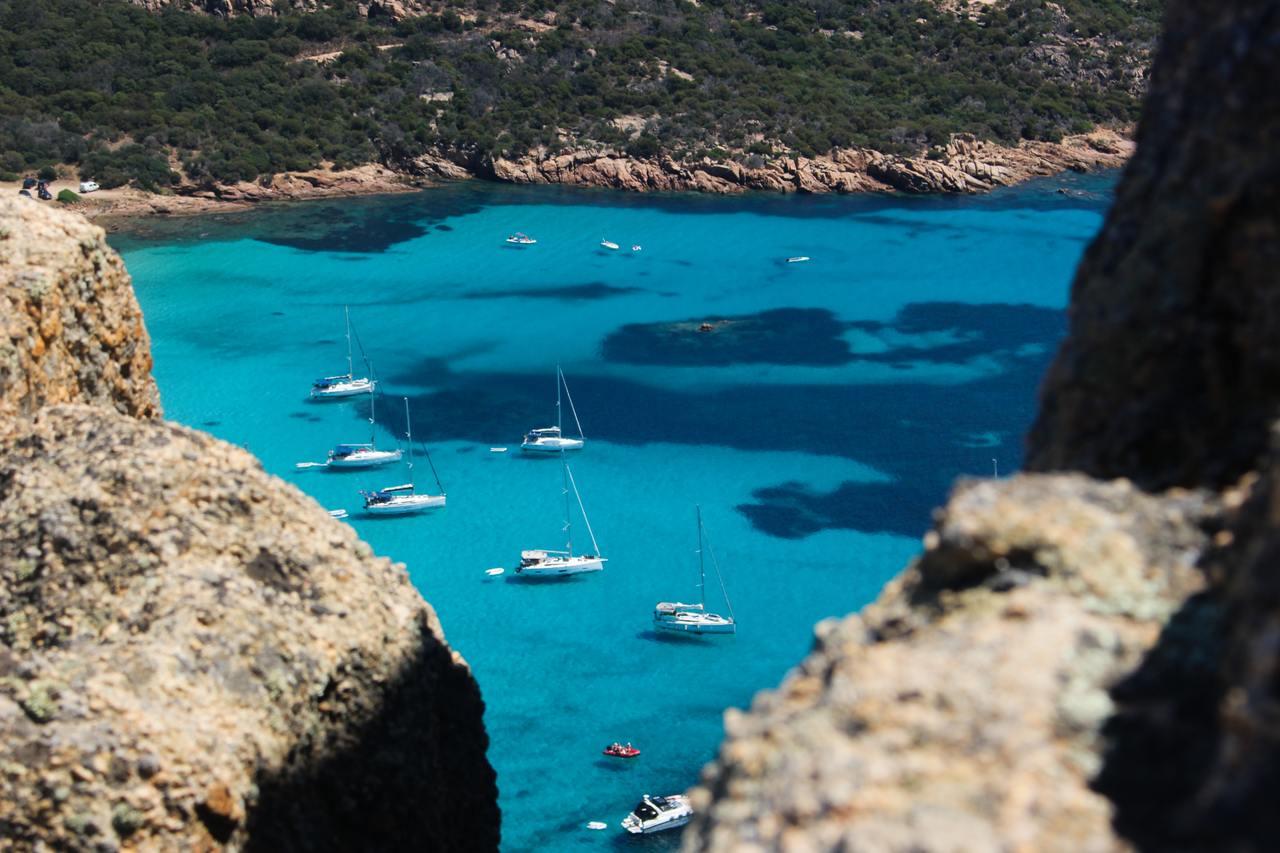 vacances nautiques
