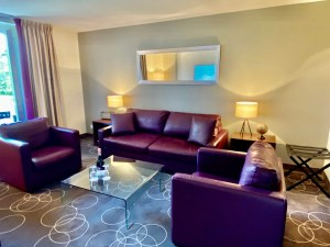 Grand Hotel des Bains Lavey Suisse