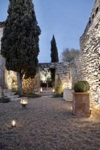 Moulin des sources Gordes