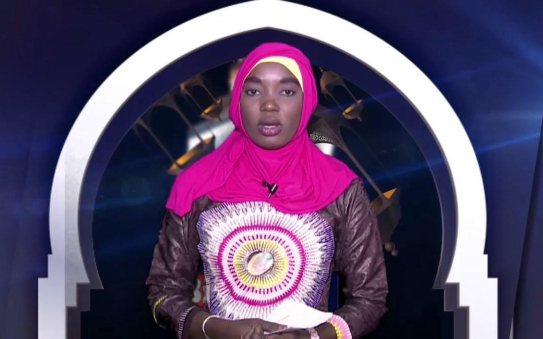 Bande annonce Kooru Bichri avec Sokhna Diamilatou Diakhate