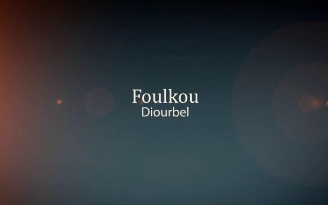 Foulkou Diourbel 2017  Serigne Mountakha GUEYE  J 03 P02