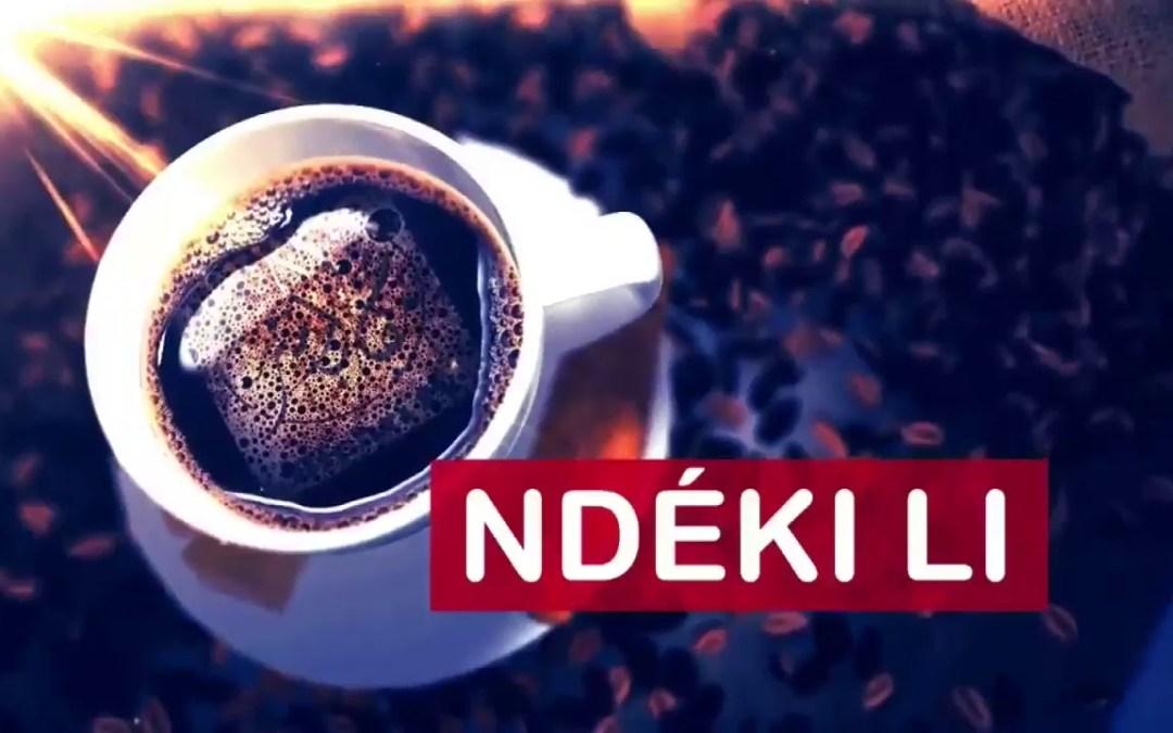 LIVE | Emission Matinale Ndeki li #258 | Thème: Waajtaayu Tabaski