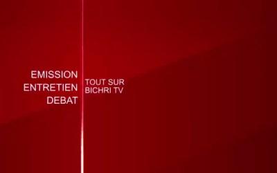 LIVE | Emission Matinale Ndeki li | Théme:  Nar (Fen) ak ay jeexitalam