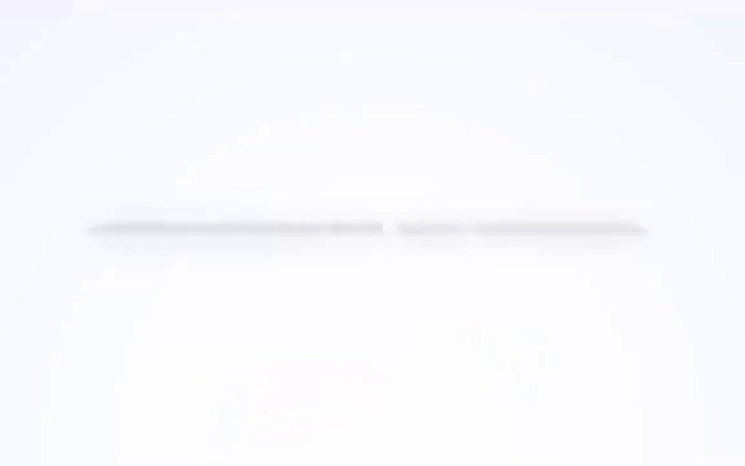 LIVE   Actualités en Débat9  Résumé Toute Actualité De la semaine