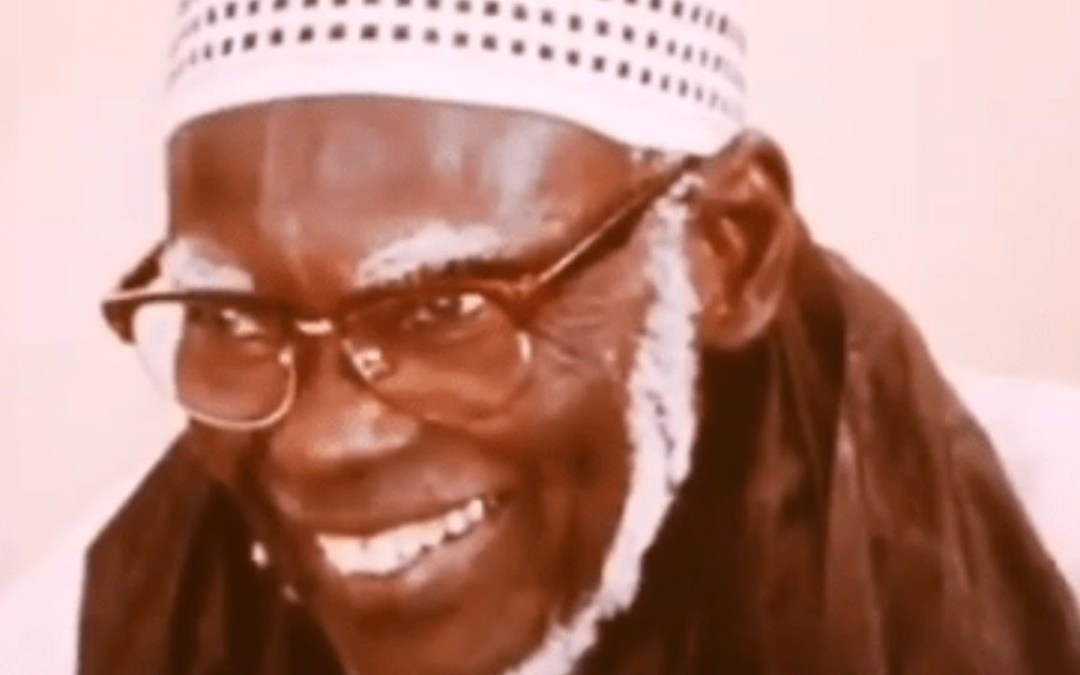 "🔴LIVE | Plateau Magal Sarsara ""Ndogou yi"" Edition 2020 | Ramadan 1441h"