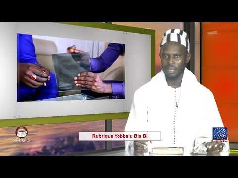 YOBBALU BISS BI Jarigne Attu Muharam  – S Abdou Dione