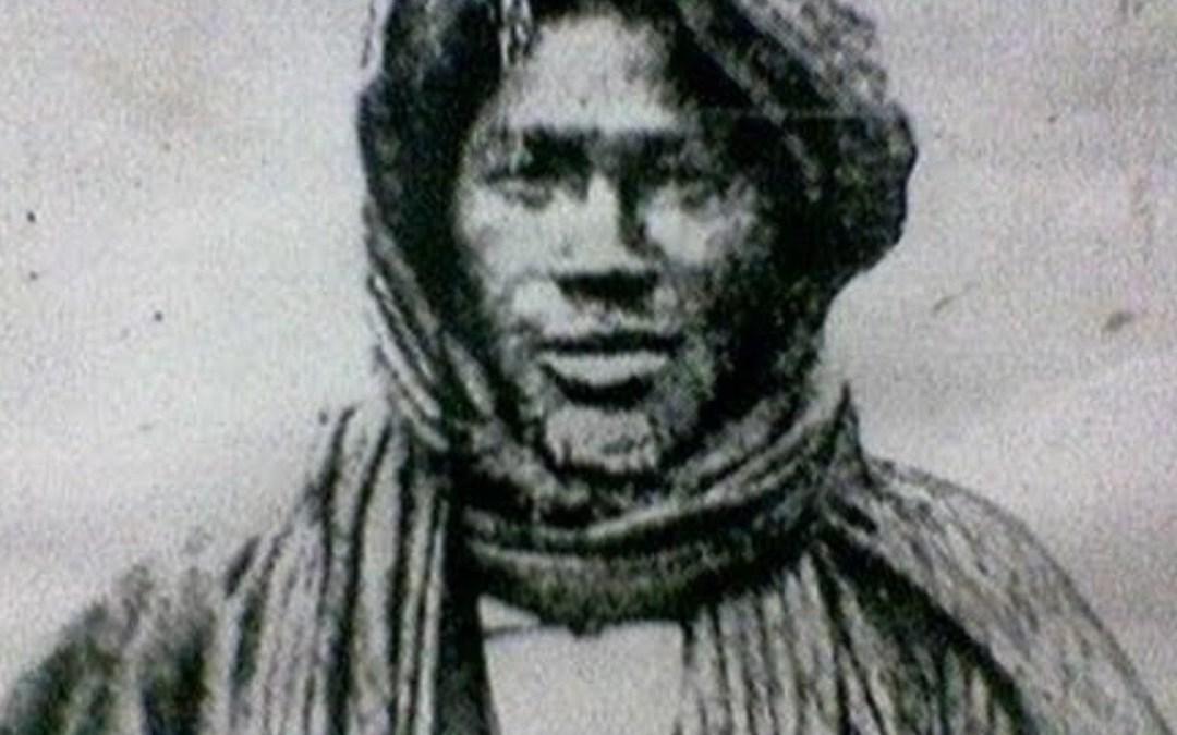 🔴 LIVE   Daaray Maam Jaara   Thème : Taxawayu Cheikh Ibra ci yonou guédj gui