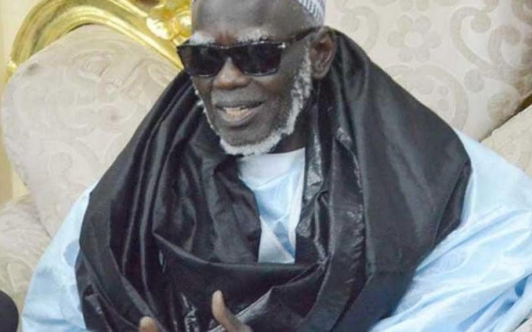 🔴 LIVE   Emission Al Wassatiya – Théme Njariñu Xam – Xam P3