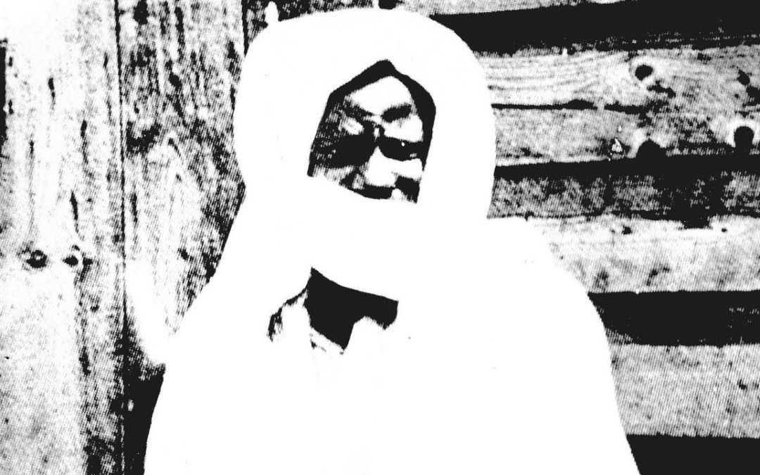 🔴 LIVE | Emission Al Wassatiya – Théme Njariñu Xam – Xam P4