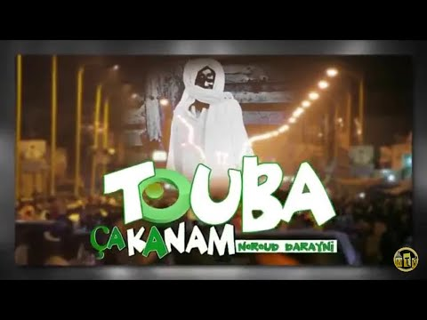 En Direct Touba |Special  Magal Touba ca kanan Plateau N _10