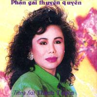 Bich Thu Van