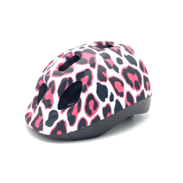 casco cheetah