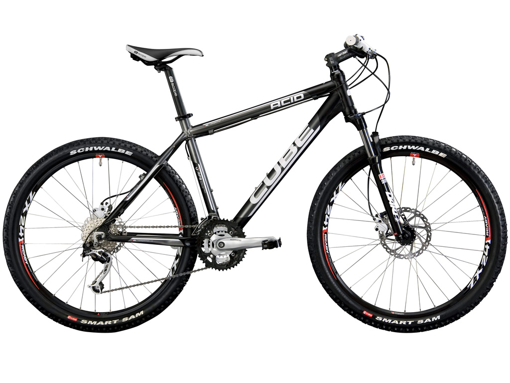 Modelo da bicicleta furtada.