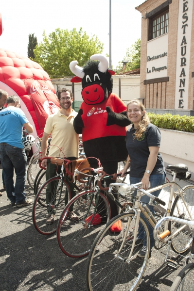 80 aniversario de la Vuelta_00095