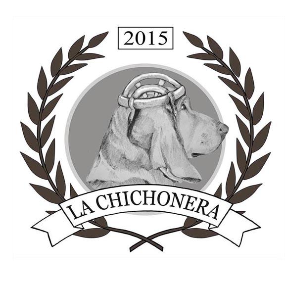 """5º Encuentro madrileño de bicicletas antiguas y marcha clásica """"La Chichonera""""  27 de Septiembre de 2015."""
