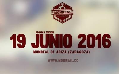 La Monreal 2016