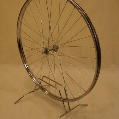 Rueda_westwood_bicicleta_freno_varillas_cromada05