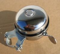 Timbre-rotorbell-cromado-bicicleta-antigua-clasica