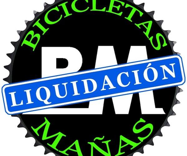 Liquidación de Productos foto-de-categoria-liquidacion-bm-tienda-de-venta-y-reparacion-de-bicicletas-en-leganes-fulcrum-madrid