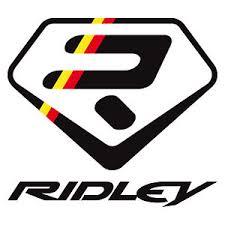 Bicicletas Montaña Ridley