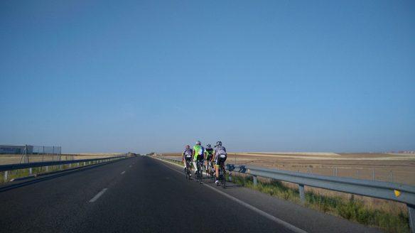 Grupeta_BM_Coche_240917_05_Biciletas Mañas BM-Tienda-de-venta-y-reparacion-de-bicicletas-Ridley-Madrid
