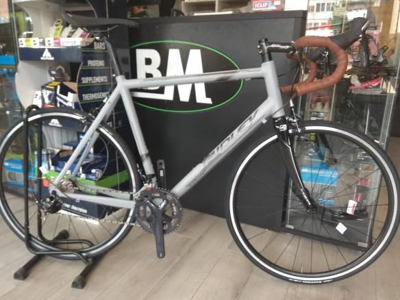 Bicicleta Carretera Ridley Tempo - talla L
