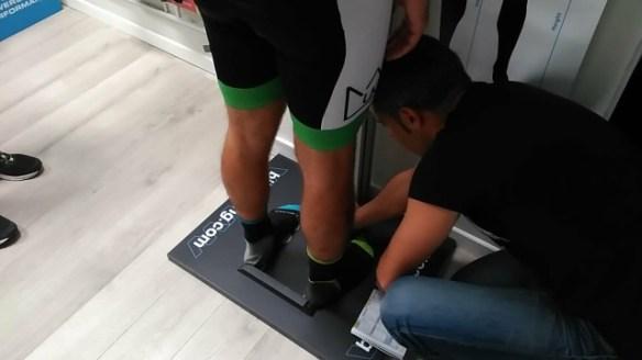 BM Estudios Biomecanicos para ciclistas en Leganes Madrid (22)