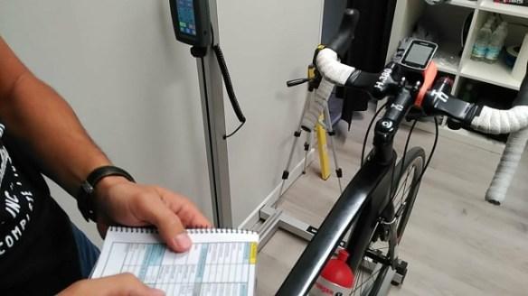 BM Estudios Biomecanicos para ciclistas en Leganes Madrid (35)