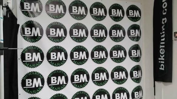 BM Estudios Biomecanicos para ciclistas en Leganes Madrid (44)
