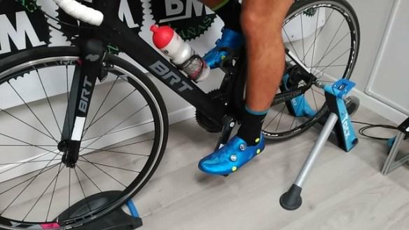 BM Estudios Biomecanicos para ciclistas en Leganes Madrid (8)